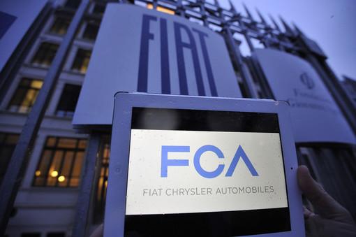 Fca-Psa, passi avanti per fusione: i francesi cederanno fino al 7% a Faurecia