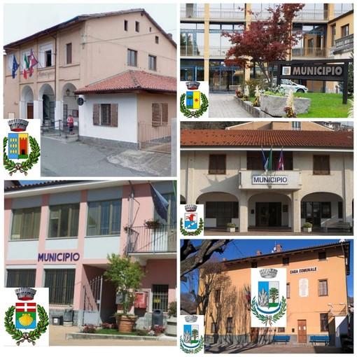 Nasce lo sportello dedicato ai giovani e alle imprese in cinque comuni della Città Metropolitana di Torino