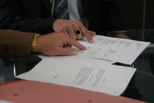 Spese condominiali non pagate, il ruolo dell'amministratore