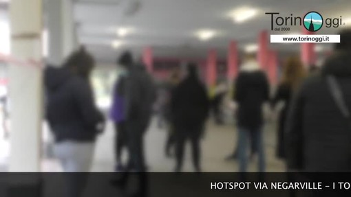 """Tamponi a domicilio, Disabato (M5S): """"Troppi cittadini non possono raggiungere gli hotspot. Come li aiutiamo?"""""""