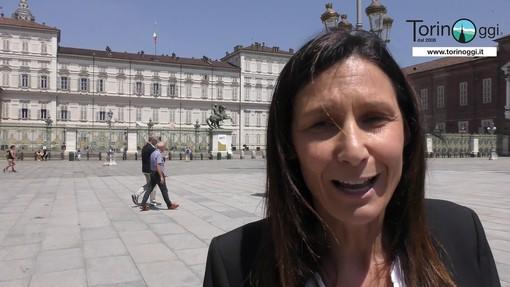 Chiara Caucino