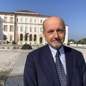 L'Igloo di Mario Merz celebra i 14 anni della Reggia di Venaria