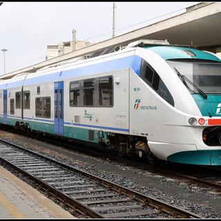 Il Piemonte viaggia verso la riduzione al 50% della capienza dei mezzi pubblici