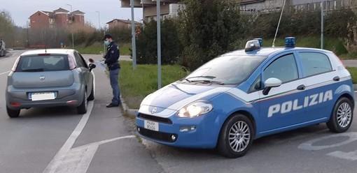La Prefettura di Torino annuncia controlli più serrati sull'osservanza degli ultimi decreti anti Covid