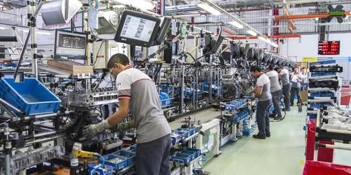 """Fondo nuove competenze: sindacati e piccole e medie imprese insieme, per farsi trovare """"pronti"""""""