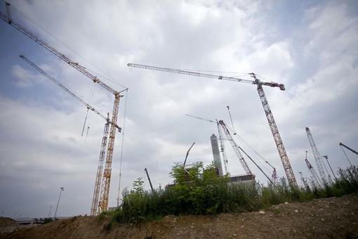 """Edilizia, l'allarme dei sindacati: """"A Torino e provincia 3300 lavoratori senza il giusto contratto"""""""