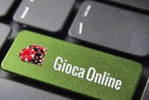 gioco online, generica