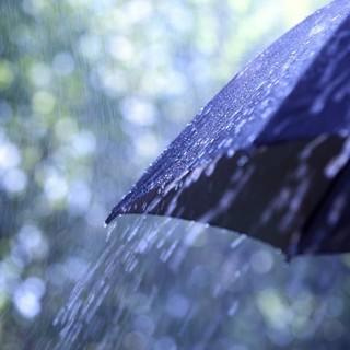 Inizia una settimana di tempo piovoso per Torino e provincia