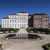 Consorzio delle Residenze Reali Sabaude, approvato il nuovo statuto