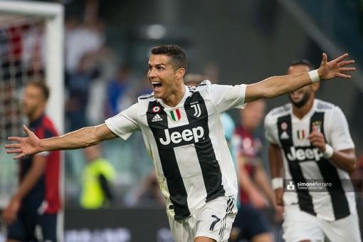 Ronaldo positivo al Covid. L'annuncio che sconvolge il mondo del calcio (e mette a rischio il campionato)