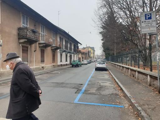 """Il sindaco Giulivi:""""Valutando un'ulteriore proroga anche degli abbonamenti"""""""