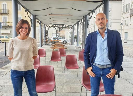 Venaria, Giulivi in vantaggio ma lontanissimo dal 50%: sarà ballottaggio con Schillaci [VIDEO]
