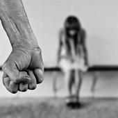 No alla violenza sulle donne: ecco le iniziative del Comune di Alpignano